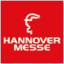 Logo »Hannover Messe«