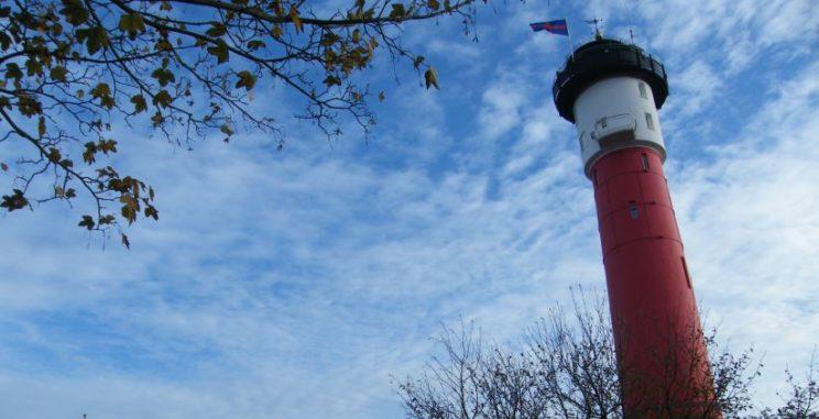 Leuchtturmprojekt