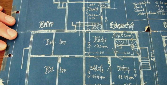 planungsb ro entech energieberatung und konzepte. Black Bedroom Furniture Sets. Home Design Ideas